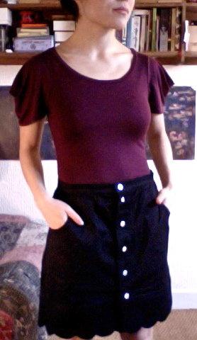 Skirt_f_better_large