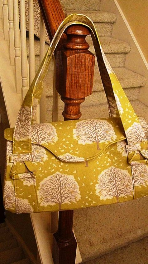 Amy_butler_blossom_bag_1_large