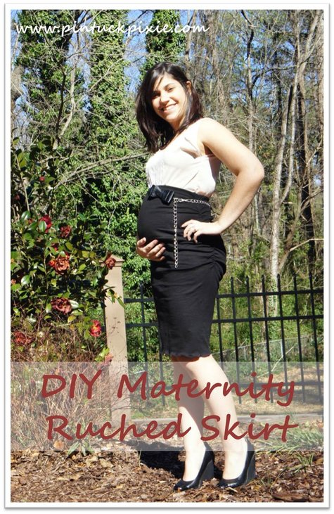 Diy-megan-nielsen-pattern-maternity-ruched-rusched-skirt-sewing-pintuck-pixie-1_large