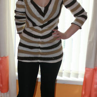 Striped_knit_top_listing