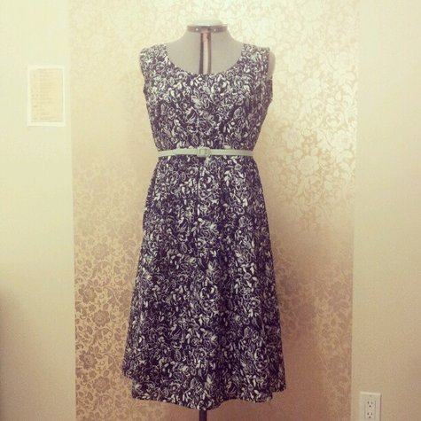 Dress8-burda7659_large
