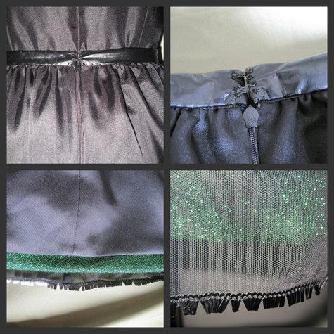 Burda_dress_skirt_details_large