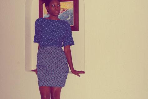 Kimono_full_dress_large