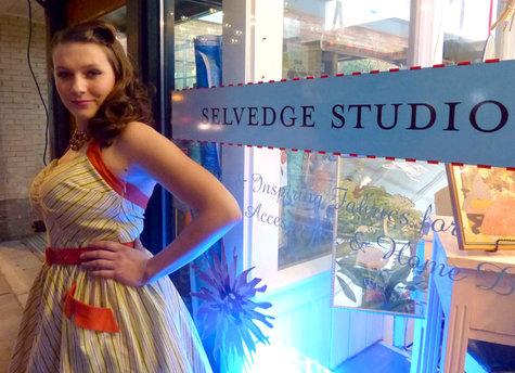 8_selvedge_studio_large