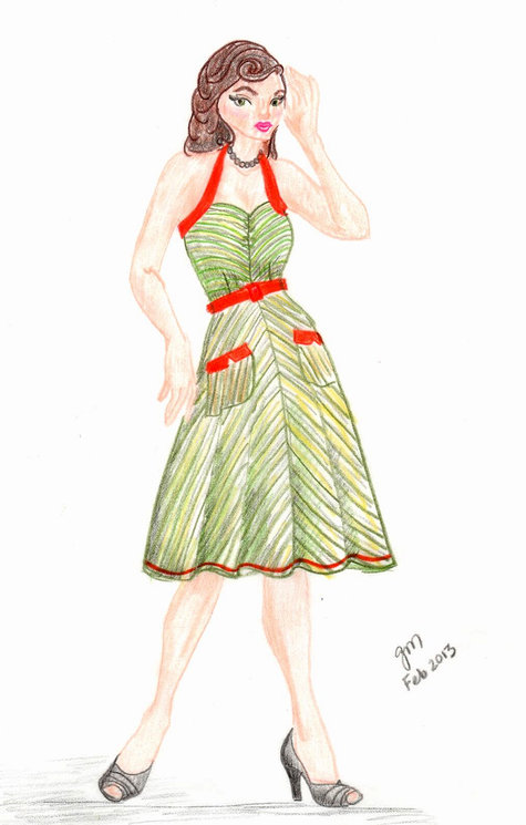 Gwen_mann_design-burda_large