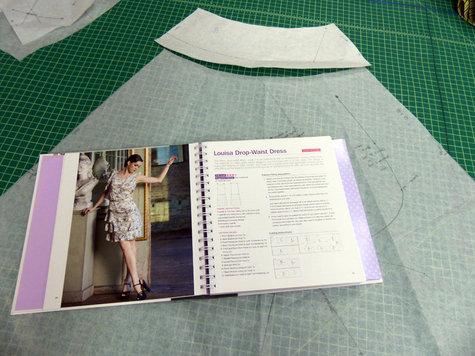2c_skirt_pattern_inspiration_large
