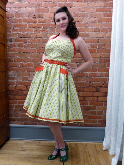 5_dress_front_large