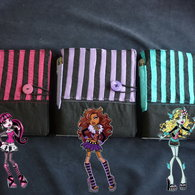 Agendas_monster_high_listing