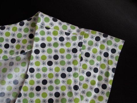 Washi-tunic-sleeve_large