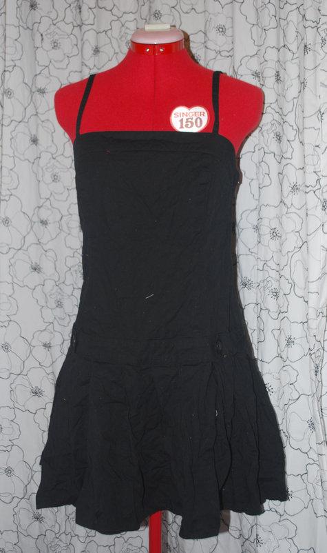 Black_dress_short_large