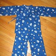 Polar-bear-bedtime-story-pyjamas-b_listing