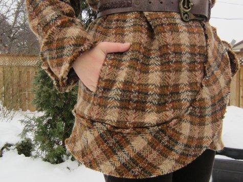 B_11-2010-133_pockets_large