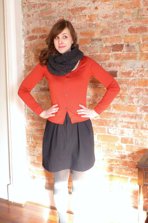 Scarf_and_skirt_079_2_large