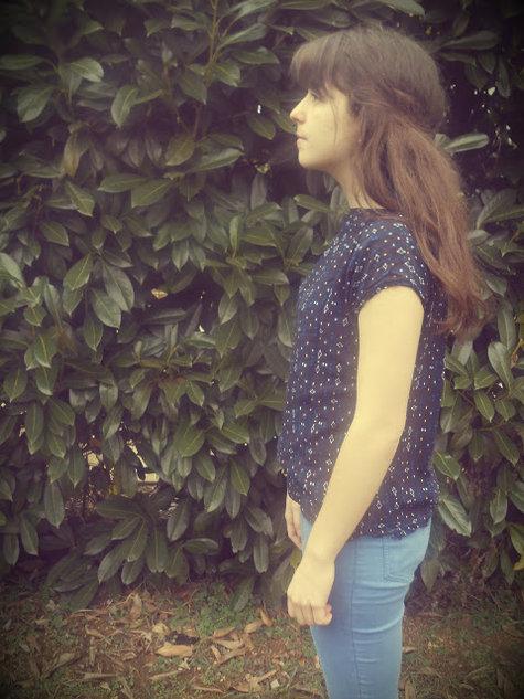 Lola4_large