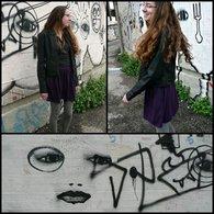 Skirt_collage_listing