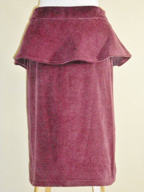 Peplum_skirt_by_mod_s_t_fashions_large
