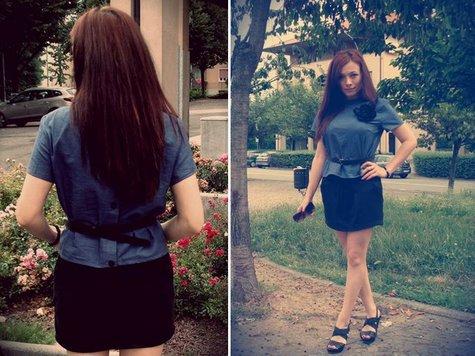 Blue_blouse_large
