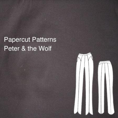 Peterwolf_fabrictech_large