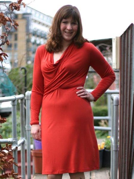 Marita_dress_large