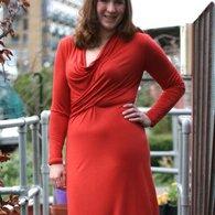 Marita_dress_listing