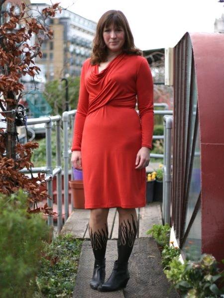 Marita_dress_-_full_length_large