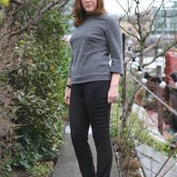 Grey_chic_sweatshirt_leggings_-_full_view_listing