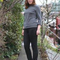 Grey_chic_sweatshirt_leggings_-_full_view_listing