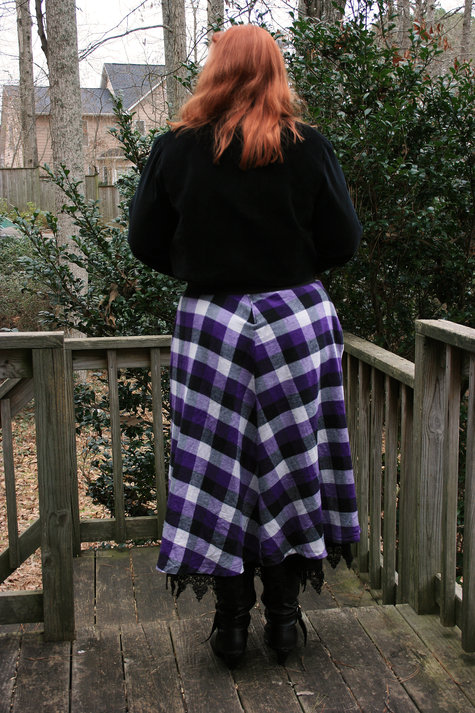 Backsidejacketandskirt_large