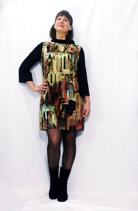 60s_dress2_large