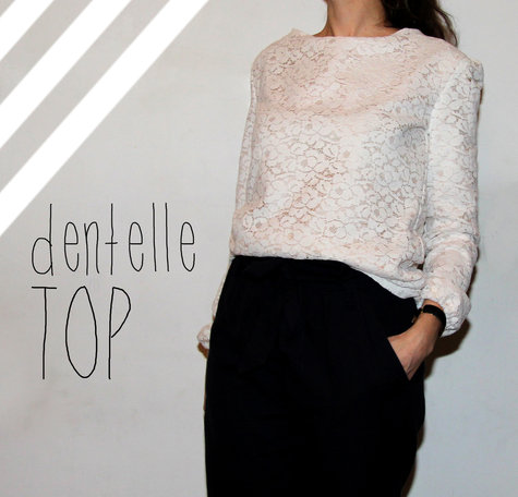 Top_dentelle_1_tnjpg_large
