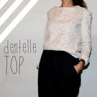 Top_dentelle_1_tnjpg_listing