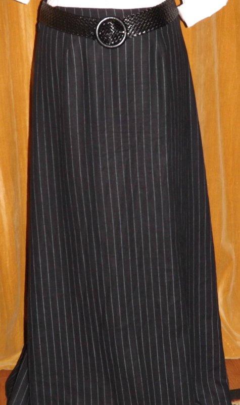 Skirt_close_up_large
