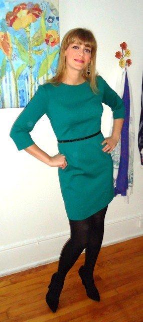 Dress_photo_large