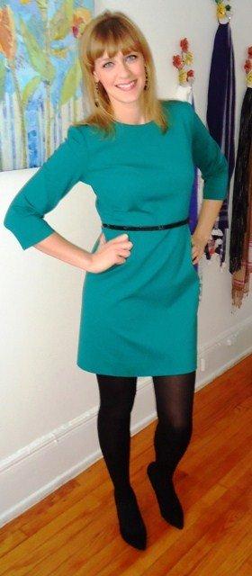 Dress_photo_2_smudge_large