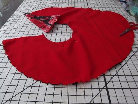 Peplum_stitched_together_large