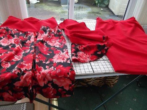 Both_skirts_with_peplum_large