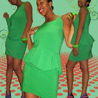 Chris_peplum_dress_listing