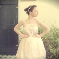 Danseuse_5_listing