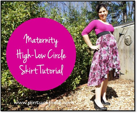 Maternity-diy-high-low-circle-skirt-tutorial-how-to-make-sew-it-yourself-one-hour-pintuck-pixie-tiffany-staples-pregnancy_large