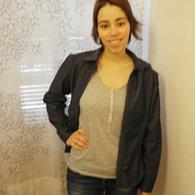 Camisa1_listing