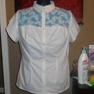 White_blouse_listing