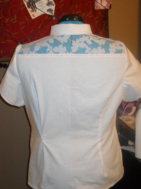 White_blouse_back_large