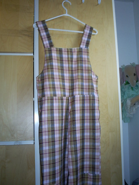 Butterick_6260_a_large