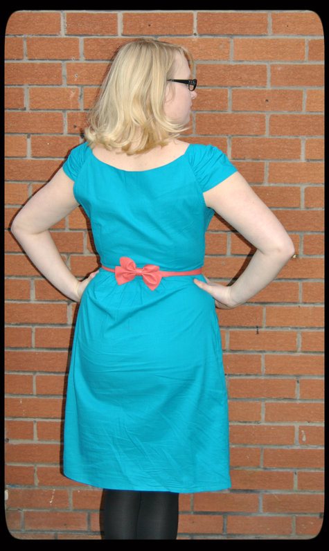 Interview_dress_bow_at_back_large
