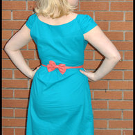 Interview_dress_bow_at_back_listing