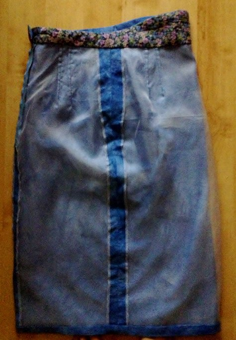 Pencil_skirt_009_large