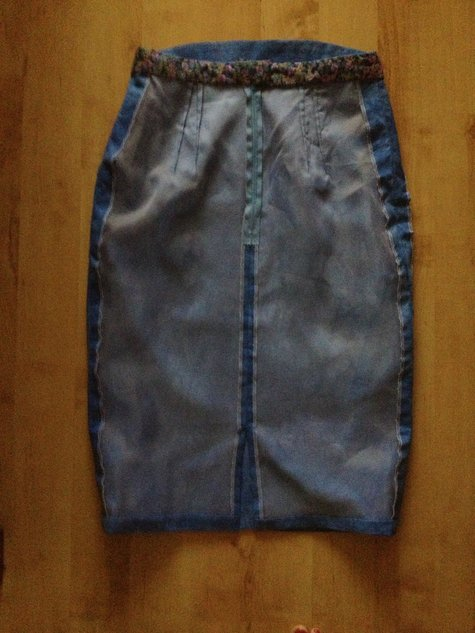 Pencil_skirt_005_large
