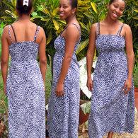 Moxi_dress_listing