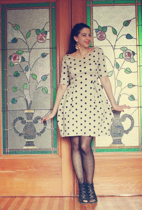 Elisalex_dress_1_large