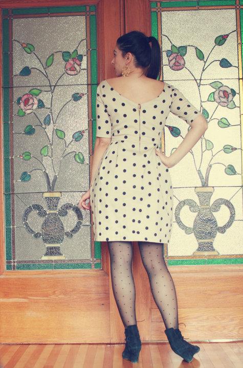 Elisalex_dress_2_large